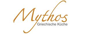 Mythos Crailsheim